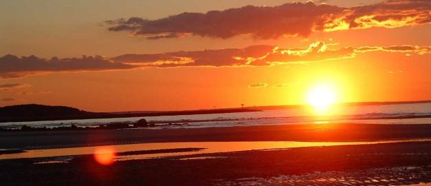 sunset10-6-03