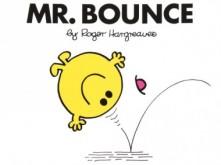 mr-bounce-628x471-380x285